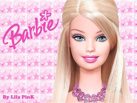 ken doll house barbie wallpaper
