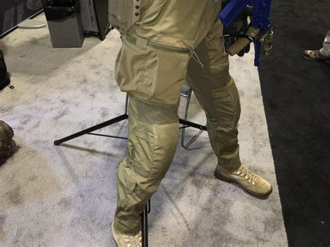 tactical clothing direct advanced tactical gear systems combat