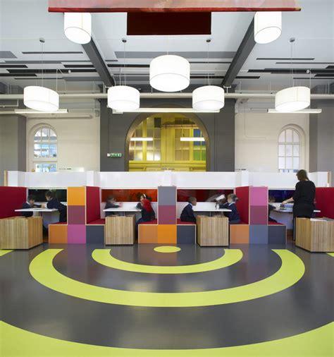 How Is School For Interior Design by School Interior Design Http Dzinetrip Primary