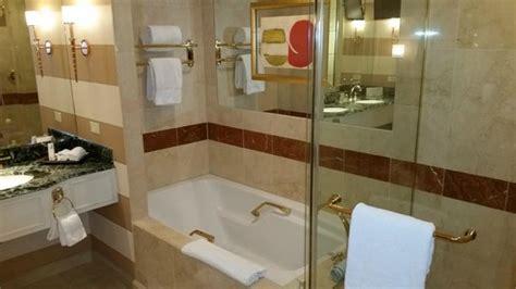 venetian bathroom venetian guest room from window picture of the venetian