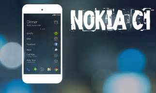 nokua android 2016 new phone smartphone 2016 news nokia planning to revive itself