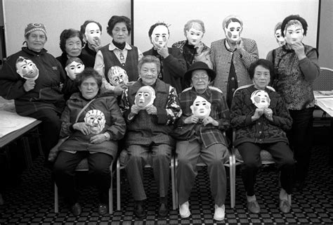 taiwan comfort women taiwan remembers vanishing quot comfort women quot