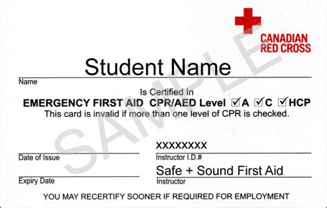 2016 Paper Cpr Card Template by Frequently Asked Questions Faq