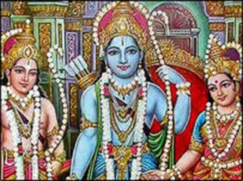 imagenes sensoriales del ramayana bbc mundo cultura y sociedad 191 existe el dios rama