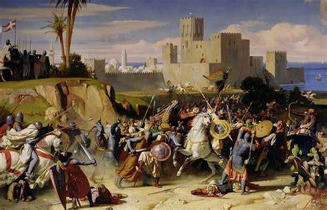 Perang Salib intelijen perang salib i tragedi cologne dan belgrade