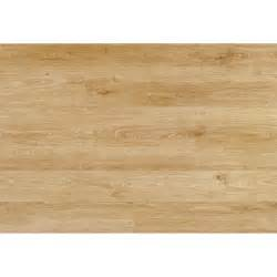 Rustic Floor Ls Elka V Groove Rustic Oak 8mm Ac3 Laminate Flooring Leader Floors