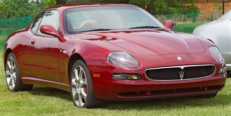 maserati maroon maserati 3200 gt coupe cars girls entertainment