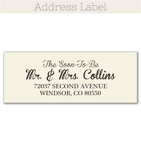 Rustic Calendar Save The Date Magnet Funflip The Print Cafe Save The Date Address Label Template