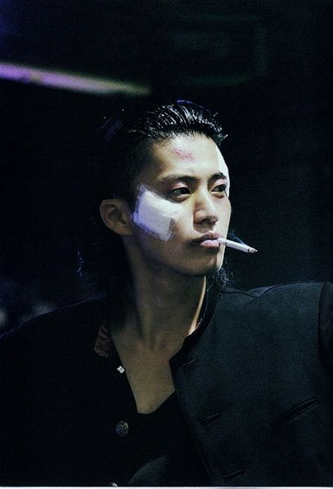 film action genji 25 best ideas about crows zero 2 on pinterest crows