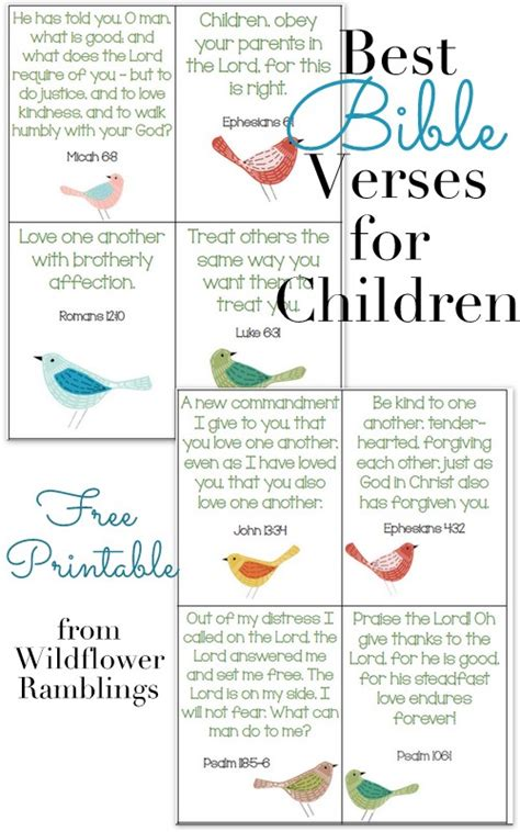 printable biblical quotes free printable bible quotes quotesgram