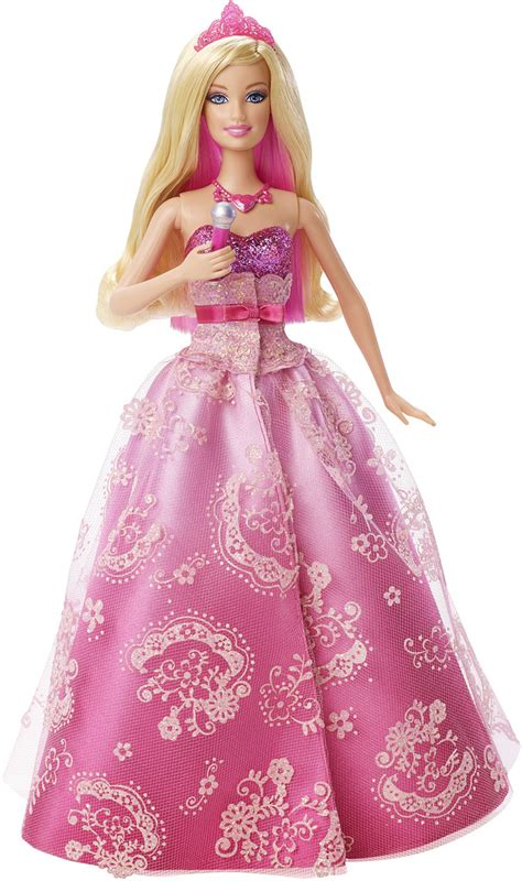 up doll images the princess and the popstar dolls
