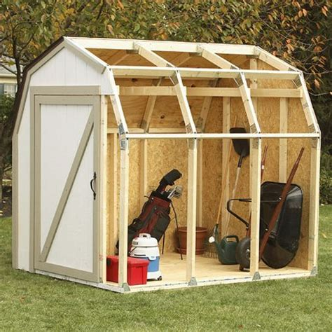 bug  survival shed kit quick  easy bug  shelter