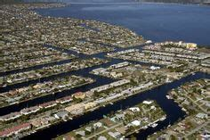 photos of deborah katler cape coral florida 1000 images about florida style on pinterest capes