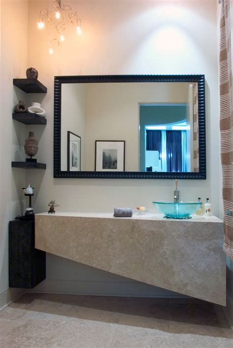 bathroom corner shelf ideas surprising corner shelves wall mount decorating ideas