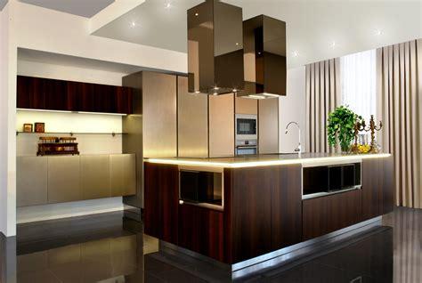 cucine su misura brianza cucine alberticasador cucine ed arredamento su misura