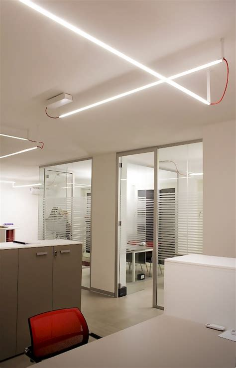 ufficio per l impiego verona teamitalia ufficio illuminato con overlap