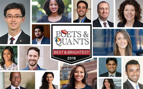Http Poetsandquants 2017 05 15 2017 2018 Mba Application Deadlines by Best Brightest Mbas Class Of 2018 Page 3 Of 4