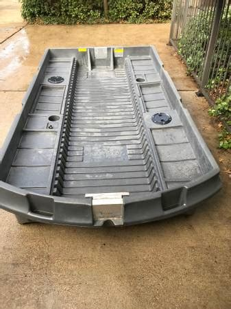 bass buster boat for sale bass buster boats for sale
