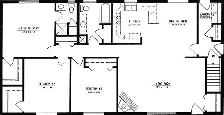 ranch home layouts home layout affordable best ideas about room layout