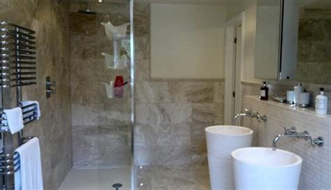 bathroom design sheffield contact south yorkshire bathroom design ltd in sheffield