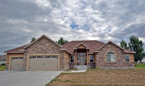 5178 shadow creek dr idaho falls idaho 83401 reo home