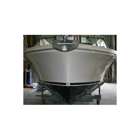 Banister Marine Boat Yacht Builders Repairers Unit