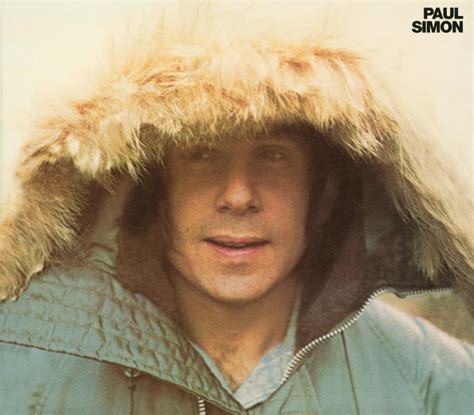 paul simon reddit where can i purchase this streetwear