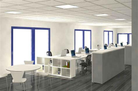 lovely small office design layout starbeam pinterest b 252 roraum gestalten 52 coole ideen archzine net