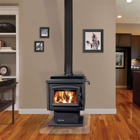 blaze king fireplace blaze king sirocco 20 atlantic fireplaces