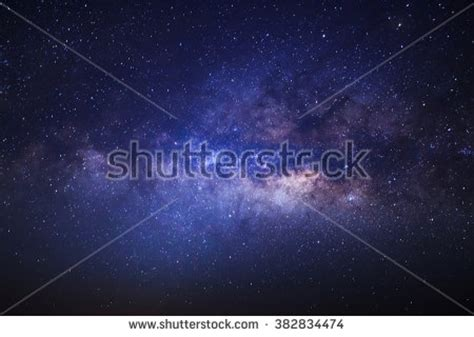 space stock images, royalty free images & vectors
