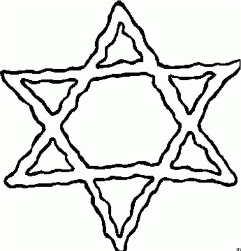 printable star pictures to color free printable star coloring pages for kids