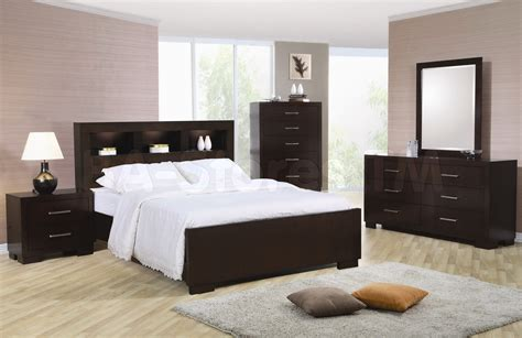 top bedroom set on american drew