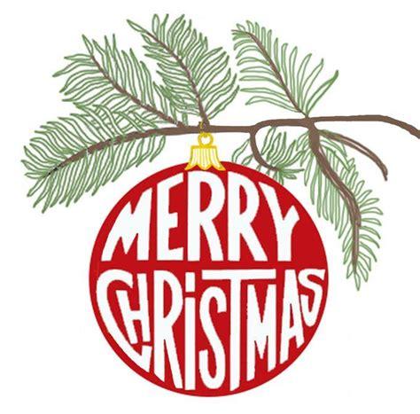 christmas gift tags printable decor free printable christmas printables and gift tags to