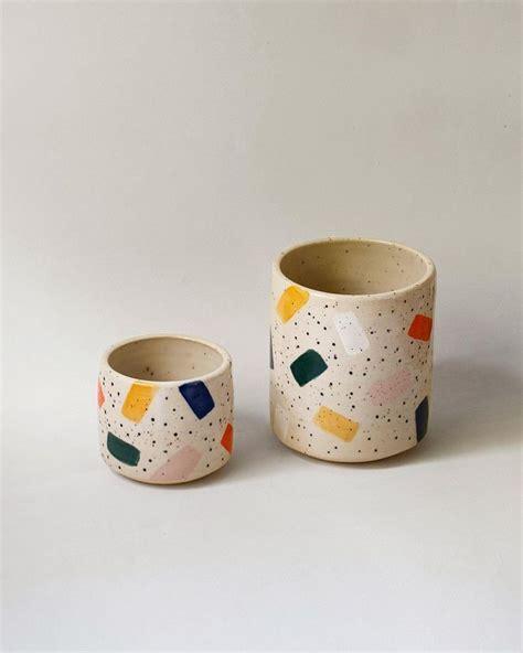 pin  shalanda shannon  ceramics   pottery
