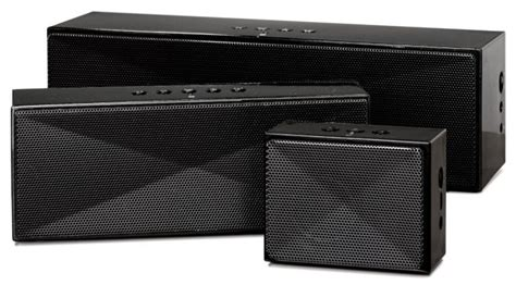 top  portable wireless bluetooth speakers