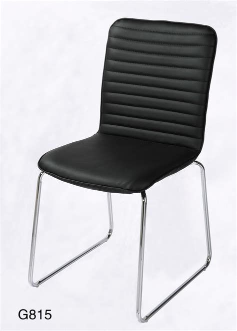 Metal Dining Room Chair by Metal Dining Chair Living Room Furniture G815 China
