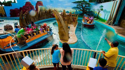 florida theme parks legoland theme park orlando orlando for travel