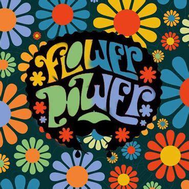 decoracion para fiesta hippie decoracion para fiesta hippie cheap decoracion fiesta