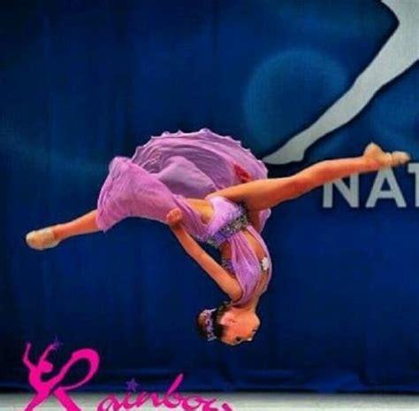 flexible sophia lucia dance pin sophia lucia dance dancer flexible on pinterest