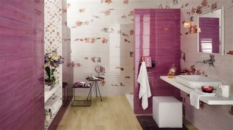 bathroom tiles ideas 2013 15 creative bathroom tiles ideas home design lover