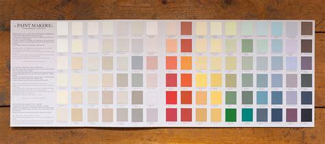 pitture per pareti interne colori vernici pareti design casa creativa e mobili