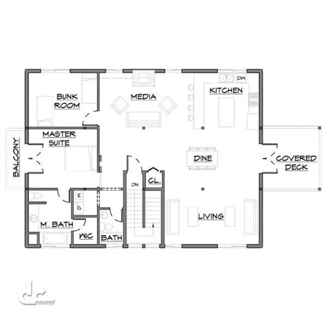 barn floor plans with living quarters 1000 images about ideas for the house on pinterest