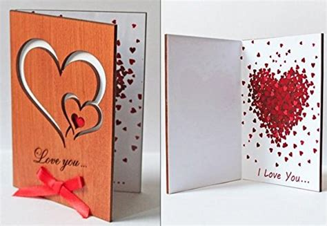 valentine day special gifts to amaze your sweetheart 25 valentines gift ideas for your sweetheart under 10