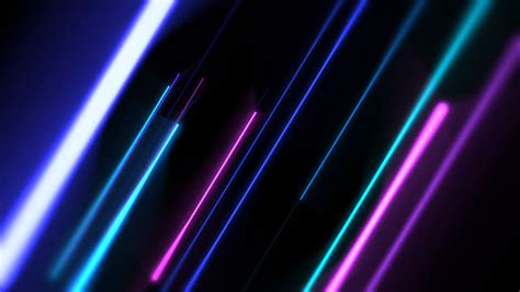 neon blue background neon blue wallpaper 69 images
