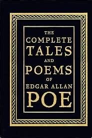 complete poems and tales by edgar allan poe illustrated books ny s review of the complete tales and poems
