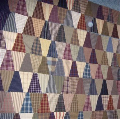 Coffin Quilts by Coffin Quilt Patterns Quilts Patterns