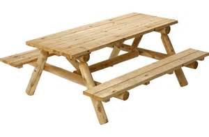 tikes picnic table