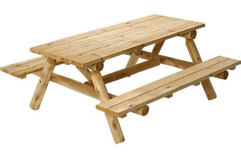 Picknic Table by Tikes Picnic Table