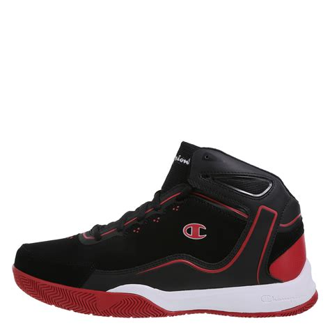 mens basketball boots chion rematch s basketball shoe payless