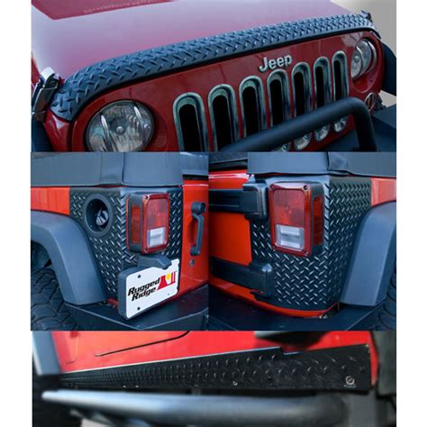 Jeep Accessory Store Shop Jeep Parts Jeep Accessories Store Free Shipping